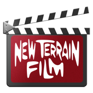New Terrain Film